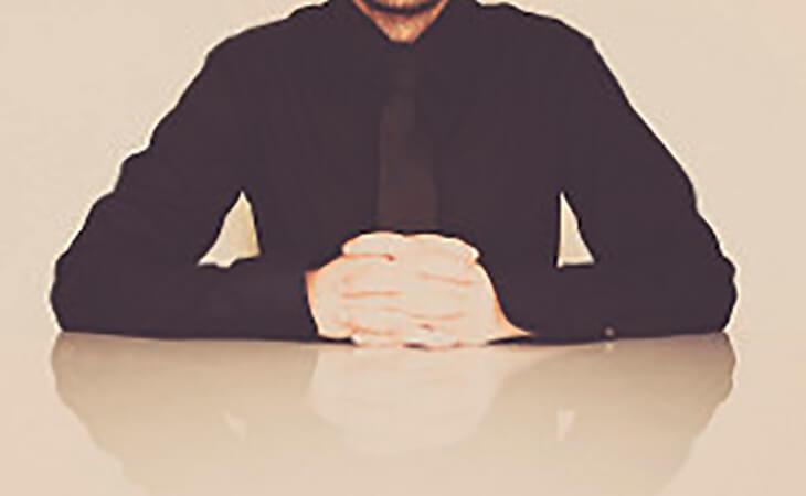 「営業力」とはなにか?顧客はどんな営業パーソンに、発注したいと思うのか?