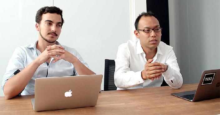 500 Startupsが描くM&A促進のビジョンとは?