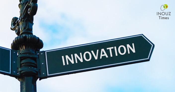 中小企業の経営現場こそ 「イノベーションの最前線」