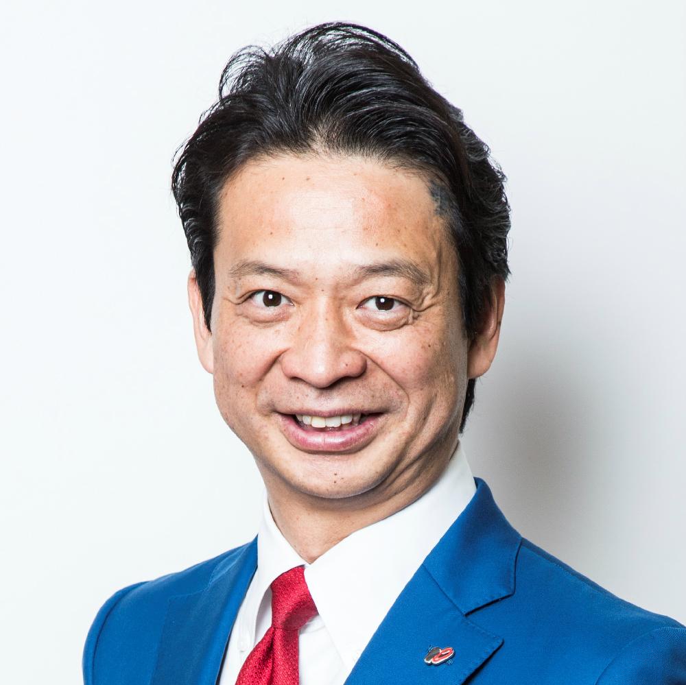 髙橋 恭介