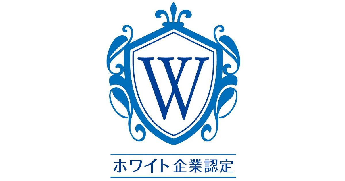 【プレスリリース】女子大生PRユニットTeam KJとホワイトパートナー契約を締結